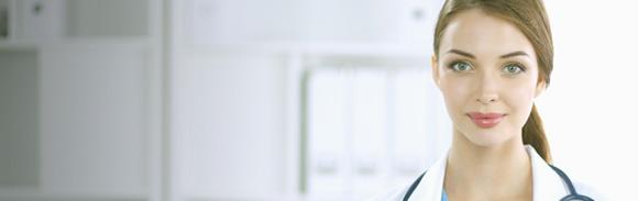 Профилактика молочницы у мужчин если болеет женщина лечение партнера
